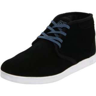 DC Mens Village High Action Sports Shoe   designer shoes, handbags