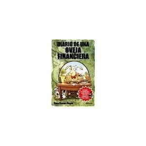 (Spanish Edition) (9786070711008) SONIA SANCHEZ ESCUER Books