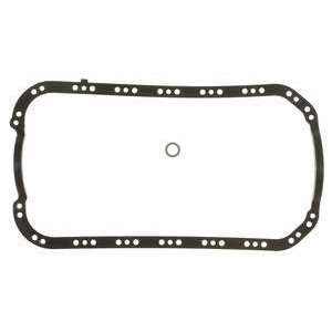 VICTOR GASKETS Engine Oil Pan Gasket OS32232 Automotive