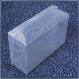 shoe case for storing children s shoes with venting hole for