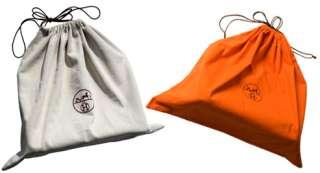 HOT * NEW * MINI HERMES BIRKIN BAG  ORANGE  #9438