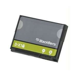 Battery Various Models High Quality Affordable Electronics