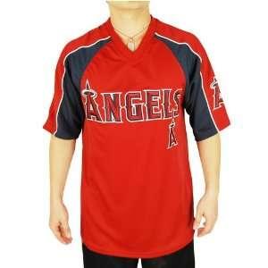 Mens MLB San Diego Padres Baseball Jersey Sports
