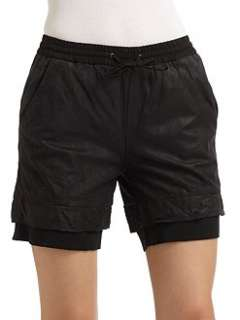 Shop Any Time   Womens Apparel   Pants, Shorts & Jumpsuits