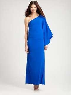 Nicole Miller  Womens Apparel   Dresses
