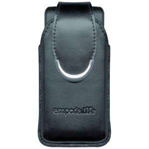 New Clarity 50900.004 Claritylife C900 Carrying Case High