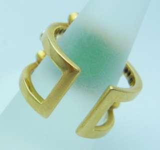 imperial jade Top AAA & diamond 18 k yellow gold ring