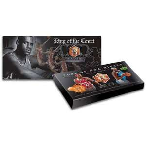 Rivals Box Set   LeBron James vs. Carmelo Anthony  Sports