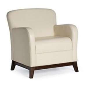 Kimball Talent K65AA, Reception Lounge Lobby Club Chair