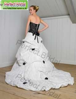 Lace Black Dress on Dress Wedding Dresses Black Wedding Dress Black And White Dress
