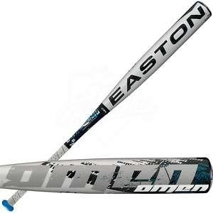 2011 Easton OMEN BNC2 BBCOR Adult Baseball Bat 33 30 |