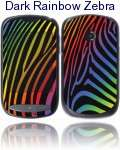 vinyl skins for LG 800G phone decals