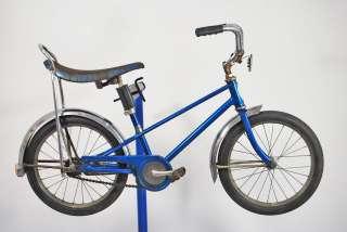 Schwinn Pixie II Kids Bicycle antique collectible childrens bike