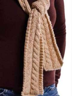 Learn to Knit Cables on Circle Looms Crochet Knitting Patterns Gloves