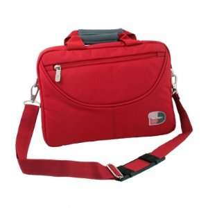 For 10.1 Acer W500 Laptop Carry Netbook Case Bag Cover