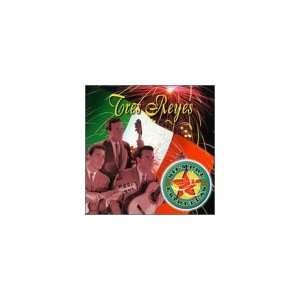 Siempre Estrellas: Tres Reyes: Music