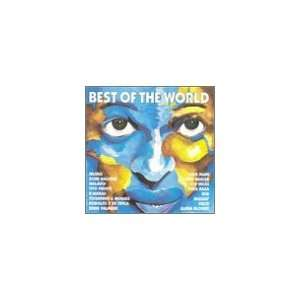 Best of World Various Artists Music