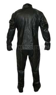 Albert Wesker Costume Cosplay   Resident Evil 5   Deluxe Style   ALL