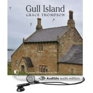 Gull Island [Unabridged] [Audible Audio Edition]