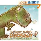 Super Hungry Dinosaur by Martin Waddell and Leonie Lord (Sep 3, 2009