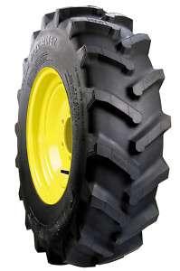 Carlisle Farm Specialist R 1 Farm Tractor Tire 9.5 16