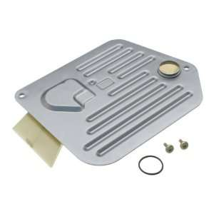 OES Genuine Automatic Transmission Filter for select BMW
