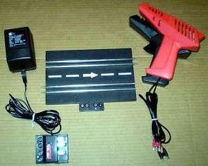 ARTIN SPEEDTRAX CLASSIC ELEC TERMINAL KIT 1/43 VINTAGE
