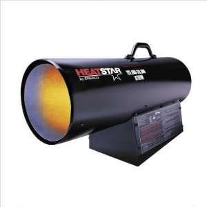 Heatstar F170180 150000 BTU Forced Air Propane Heater