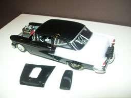 24 1970 Chevy Nova SS Outlaw Drag Car NHRA Pro Mod Custom Pro Street