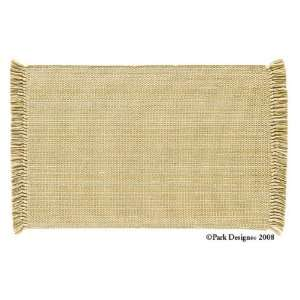 Park Designs Casual Classics Table Runner 13x54 Bisque
