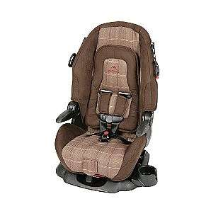 Summit Booster Car Seat  Cosco Baby Baby Gear & Travel Car Seats