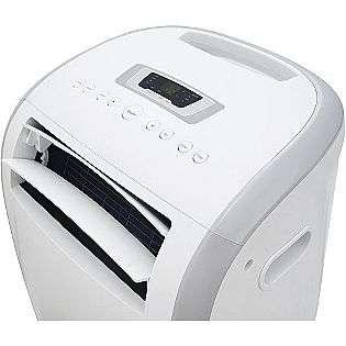 FRA073PU1 7,000 BTU 115 Volt Portable Air Conditioner with Full