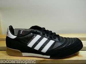Zapatos de fútbol adidas F5 indoor corte Futsal