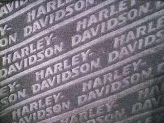 HARLEY DAVIDSON WOMENS SIERRA WINDPROOF JACKET LG NWT