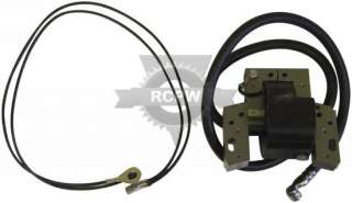 New Ignition Coil Replaces BRIGGS & STRATTON 298968
