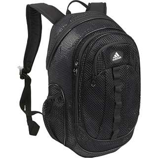 adidas Forman Mesh Backpack 5 Colors