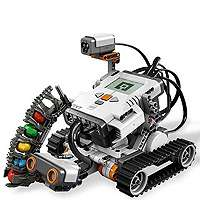 LEGO Mindstorms NXT 2.0 (8547)   LEGO   Toys R Us