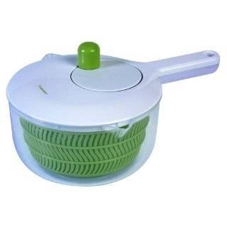 OXO Good Grips Salad Spinner OXO Salad Spinner