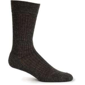 Goodhew Windsor Classic Socks   Merino Wool (For Men