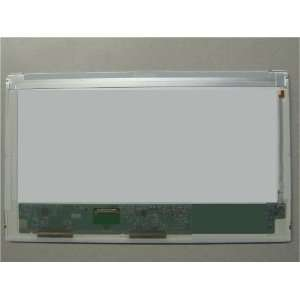 DELL STUDIO 14Z N140O6 LAPTOP LCD SCREEN 14.0 WXGA++ LED