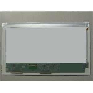 DELL STUDIO 14Z N140O6 LAPTOP LCD SCREEN 14.0 WXGA++ LED
