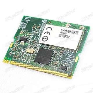 DEll Latitude C610 C640 Internal Wireless WiFi Card NEW