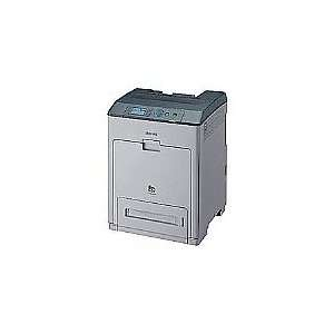 Samsung CLP 770ND Color Laser Printer Electronics