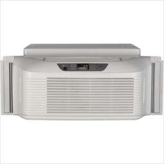 LG 6,000 BTU Low Profile Energy Star Window AC with Remote LP6011ER
