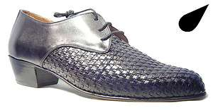 Mens Tango Ballroom Salsa Latin Dance Shoes   Teucro style