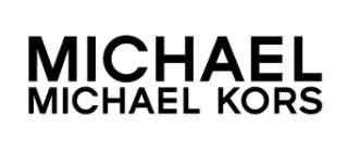 NEW MICHAEL KORS REVERSIBLE MENS BLACK BROWN BELT SIZE 40 $90