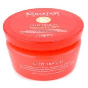 Kerastase Soleil Gelee Fraiche   Light Moisturising Care ( For Radiant