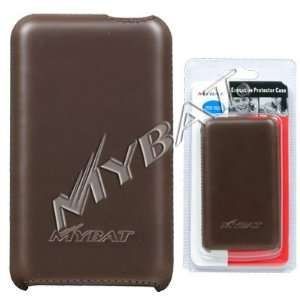 Case Cell Phone Protector for Apple iPod Touch Cell Phones