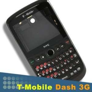 Original Genuine OEM T Mobile Dash 3G Full Housing