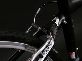 2010 Trek 7.9 FX Carbon Fiber Hybrid Road bike 18.8 Lbs